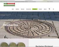 Desazolves mexicanos- websencillo marketing digital