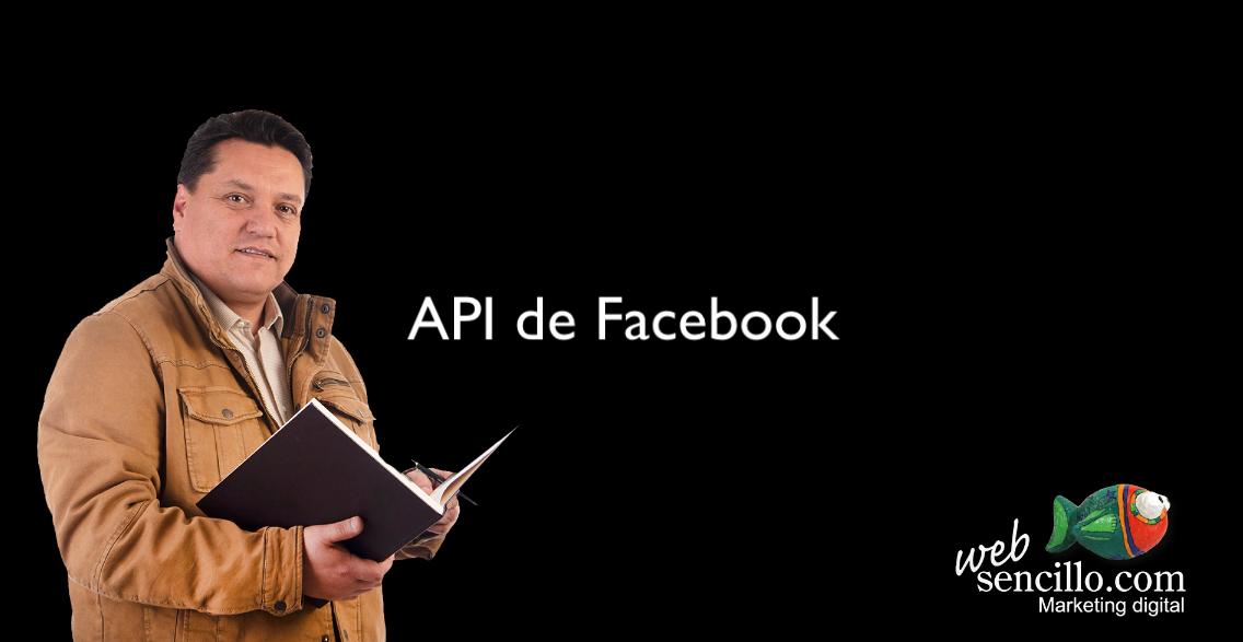 Configurar la API de Facebook para la actualización de IOS 14